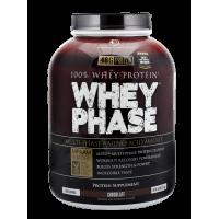 Whey Phase (2,2кг)
