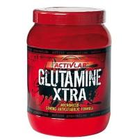 Glutamine Xtra (450г)