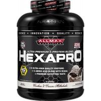 HEXAPRO (2,5кг)