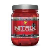 Nitrix 2.0 (90таб)
