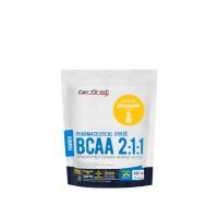 BCAA 2:1:1 Classic Powder (450г)