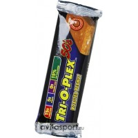 Tri-O-Plex Bars (1шт-50г)