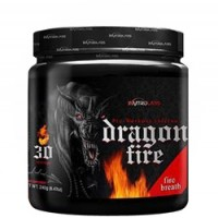 Dragon fire (240г)