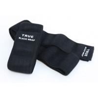Inzer True black Knee Wraps (2м)