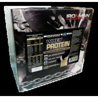 Сывороточный протеин  (2кг)