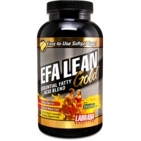 EFA Lean Gold (180капс)