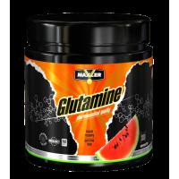 Glutamine (300г)
