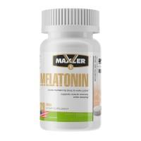 Melatonin 3 mg  (120таб)