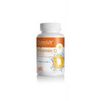 Vitamin D (90таб)