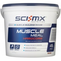 Muscle Meal Leancore (5,17кг)