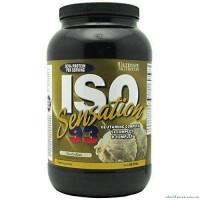 ISO Sensation (0,9кг)