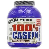 100% Casein (1,8кг)