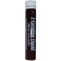 L-Carnitine Liquid 1800 (1амп)
