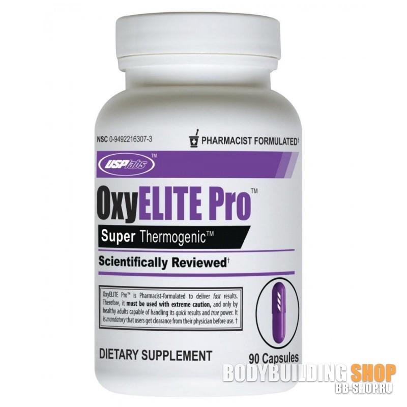 Oxyelite pro инструкция на русском