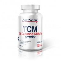TCM (Tri-Creatine Malate) Powder (100г)