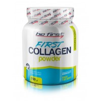COLLAGEN powder (200г)