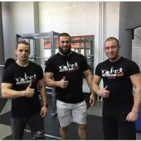 Мы открыли магазин в Краснодаре!