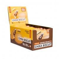 Бисквитное печенье Chikalab (50г)