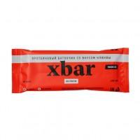 XBar (60г)
