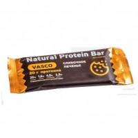 Protein Bar сливочное печенье (60г)